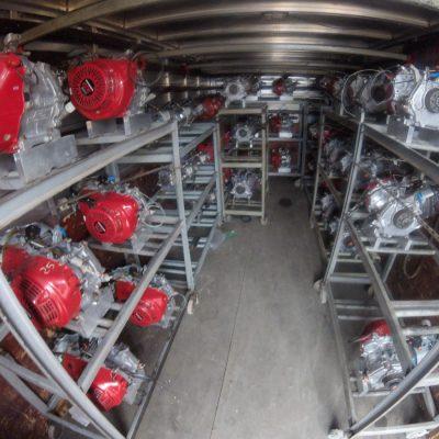 cupello_motores02